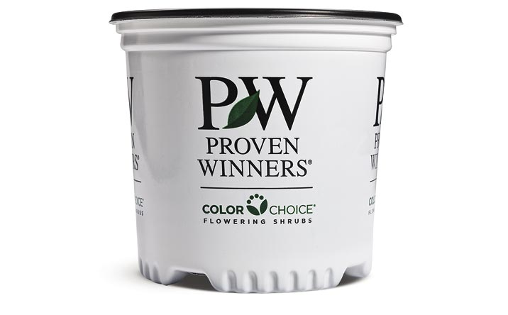 1 Gallon ColorChoice® Sold Individual
