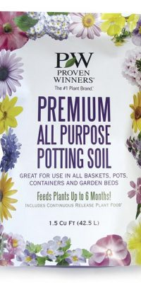 potting-soil1