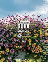 PVG 2020 Grower Resource Guide Cover