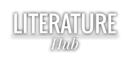 Pleasant View Gardens Literature Hub