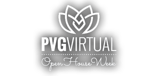 PVGVirtual Open House Week