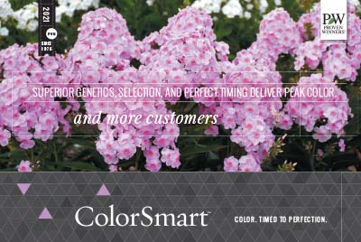 ColorSmart® 2021 Download