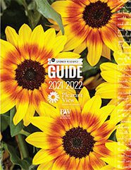 PVG 2021 Grower Resource Guide