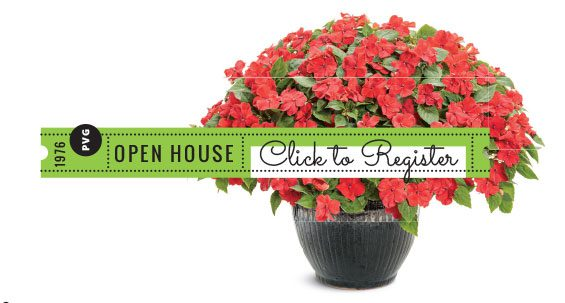 2021 Open House: Click to Register